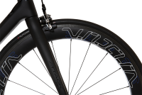 VeloElite Carbon Road Premium 60mm