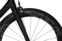 VeloElite Carbon 350-60mm (Rim)