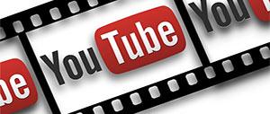 Video (2 min)