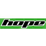 Hopetech logo
