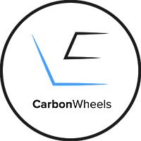 VeloElite Carbon Bike Wheels