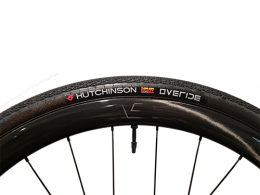 VeloElite Gravel Wheels